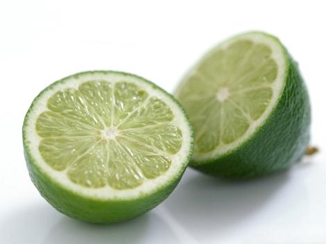 lemon-fights-cancer