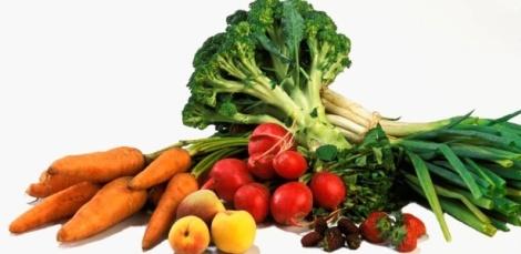 dieta-dos-nutrientes-legumes-vegetais-frutas-1346103186881_615x300