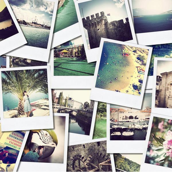 photos.demandstudios.com%2Fgetty%2Farticle%2F108%2F207%2F456859205